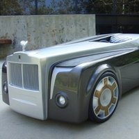 rolls_royce_apparition_concept.jpg