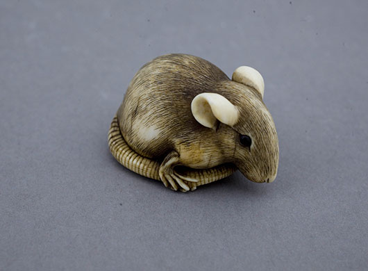 A-netsuke-belonging-to-ce-003.jpg