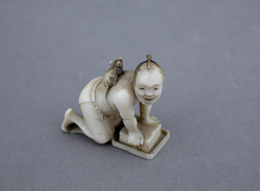 A-netsuke-belonging-to-ce-007.jpg