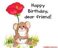 httpnadpis.com_.uahappy-birthday-dear-friend-.jpg